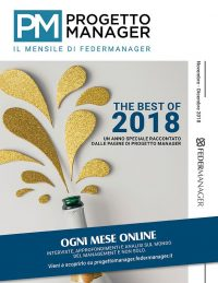PM-thebestof2018_cover2