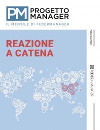 progetto-manager---febbraio-2020---reazione-a-catena