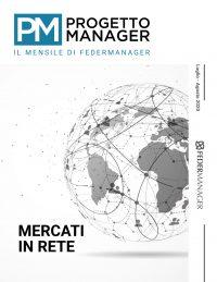 COVER-PM_luglio-agosto_2020