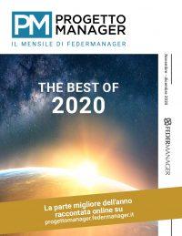 COVER-10_PM_nov-dic_2020