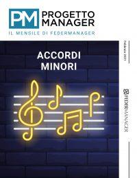 COVER PM_febbraio_2021