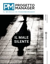 COVER_PM_marzo-2021