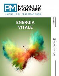 cover PM_aprile_2021